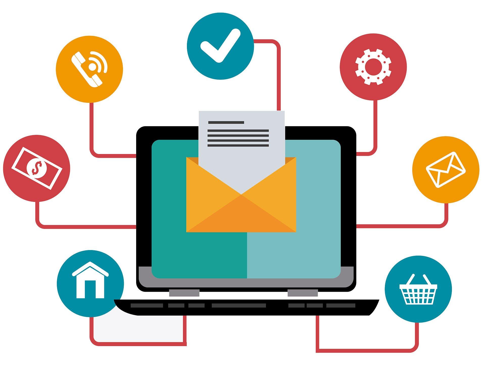 Програмне рішення SMS-інформери для інтернет-магазину інтернет-магазину