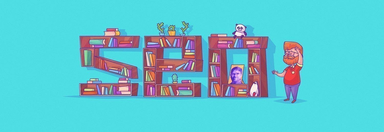 Книги як розкрутити інтернет-магазин за допомогою SEO