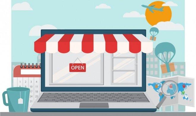 Вибір приміщення для бізнесу поради від NeoSeo