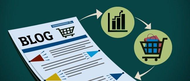Элементы успешной онлайн коммерции