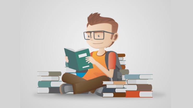 Кращі книги для інтернет-маркетолога