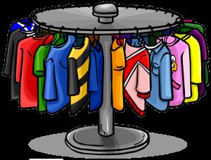 Заработок на продаже одежды онлайн