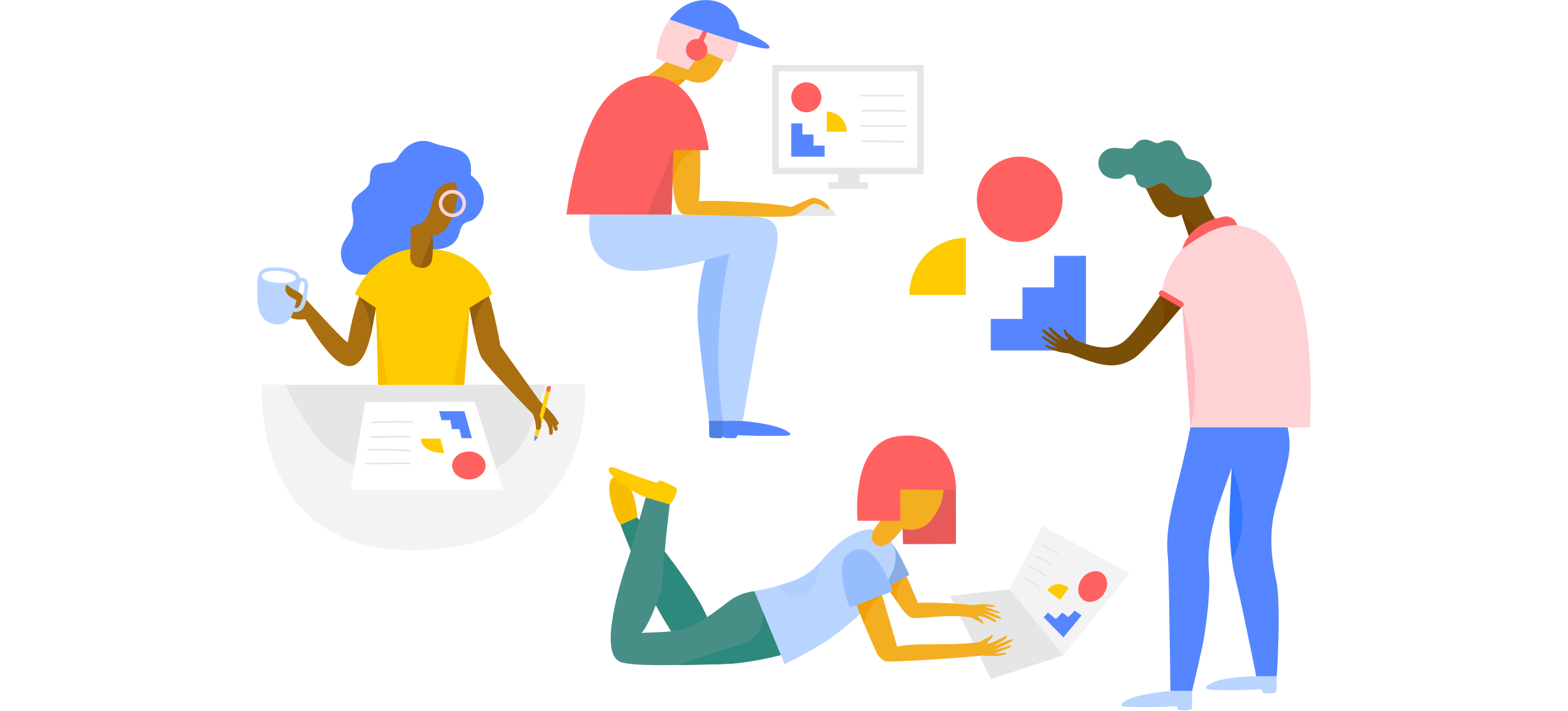 Онлайн платформи для вивчення дизайну