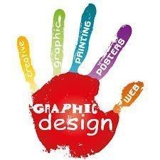 Що потрібно для вивчення web-дизайну