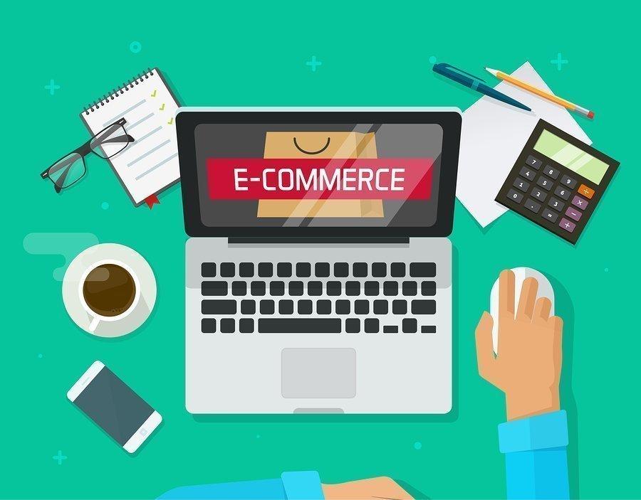 Как создать интернет-магазин в Днепре советы от NeoSeo