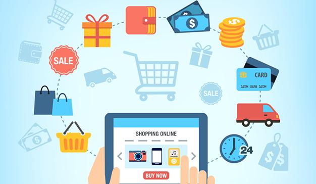 Разработка прибыльного интернет-магазина в Житомире