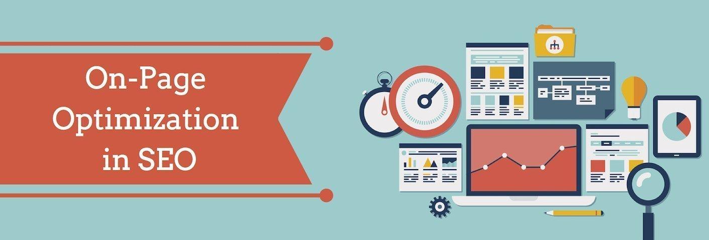 Почему техническая оптимизация играет важную роль при создании сайта