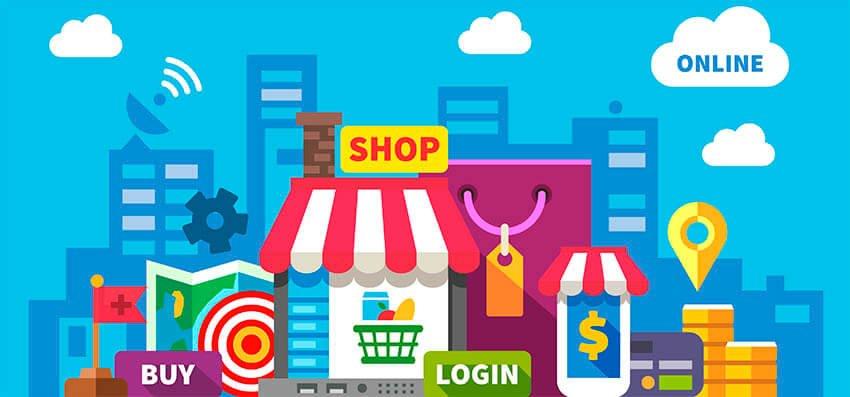 Советы как открыть Интернет-магазин по дропшиппингу