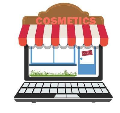 Ідеї для створення інтернет-магазину від веб-студії NeoSeo