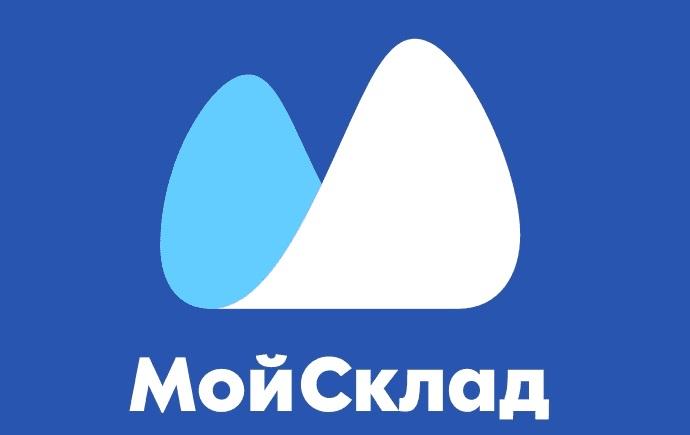 Услуга интеграции Интернет-магазина на OpenCart и МойСклад