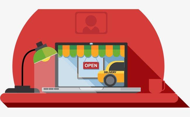 Основні проблеми інтернет-магазинів