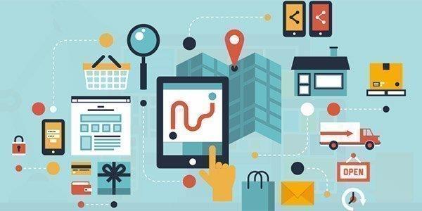 Основні канали просування інтернет-магазинів