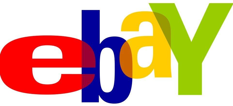 eBay для увеличения Интернет-продаж