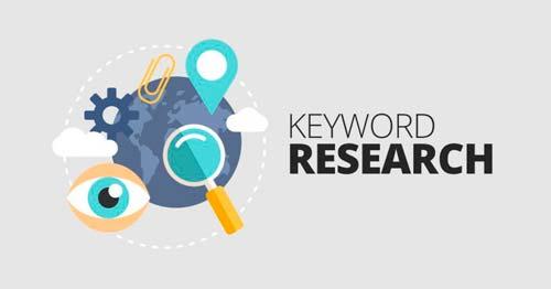 Підбір ключових слів для сайту онлайн