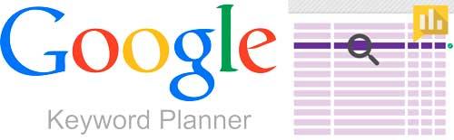 Поиск ключевых слов в гугл