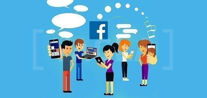 Оригинальные конкурсы в социальных сетях