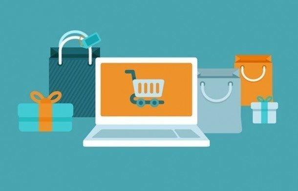 Конкурсы для интернет-магазина: польза и советы