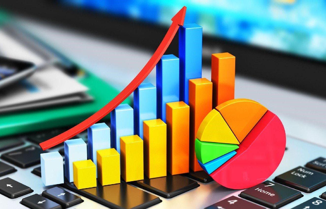 Аналіз ринку - основа планування