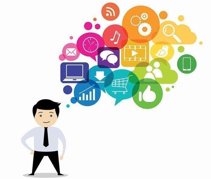 Замовити розробку інтернет-магазину в Києві у фрілансера або веб-студії поради NeoSeo