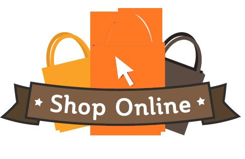 Розробка і просування інтернет-магазину в Києві поради NeoSeo