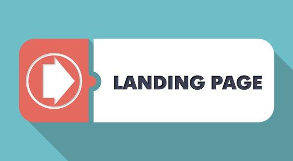 Как и зачем создавать Landing page