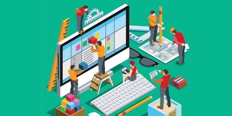 Преимущества заказа разработки интернет-магазина у веб-студии
