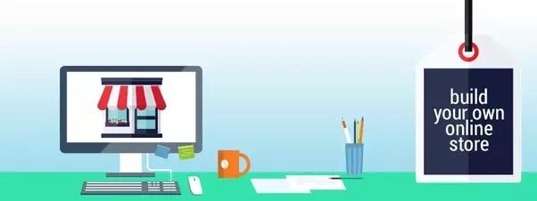 Як відкрити інтернет-магазин інструкція від NeoSeo