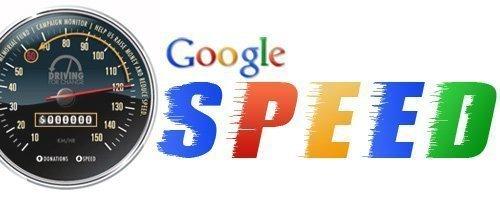 SEO-оптимизация сайта интернет-магазина на OpenCart
