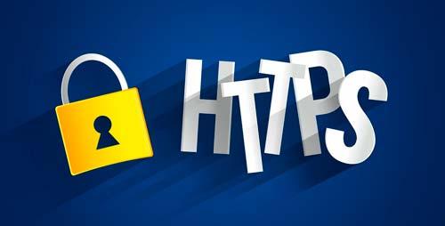 Розробка безпечного інтернет-магазину