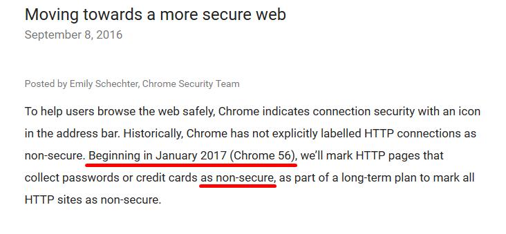 Створення безпечного інтернет-магазину з потоколом https