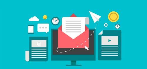 Как грамотно проводить e-mail рассылки