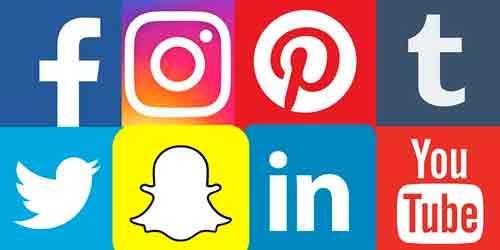 Раскрутка интернет-магазина в социальных сетях советы от NeoSeo