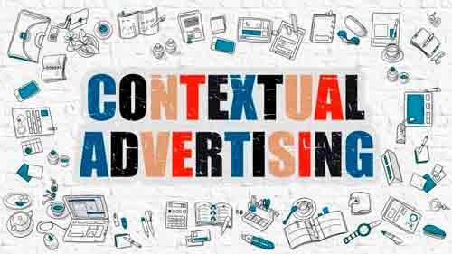 Контекстная реклама для привлечения новых покупателей