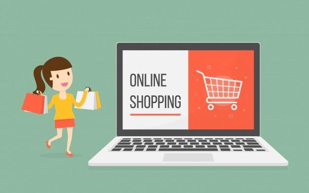 Послуга налаштування прийому WebMoney для вашого Інтернет-магазину