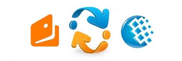 Настройка услуги оплаты через WebМoney от NeoSeo