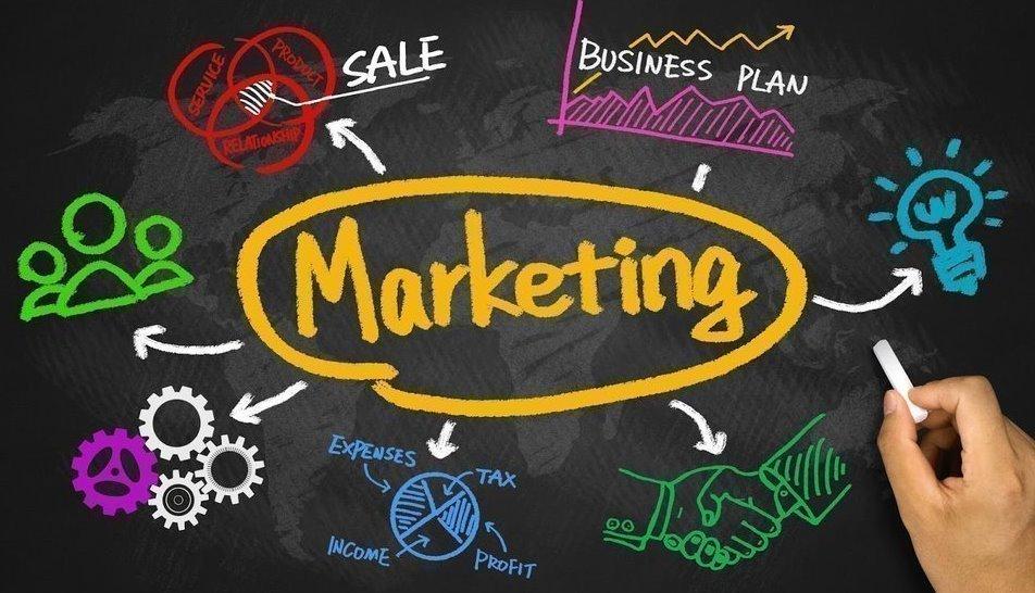 Знижки в інтернет-магазині як інструмент маркетингу
