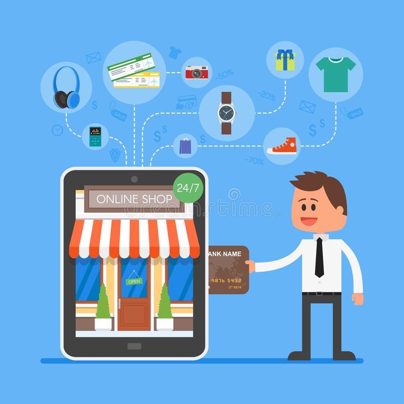 Чому повільні інтернет-магазини вважаються поганими