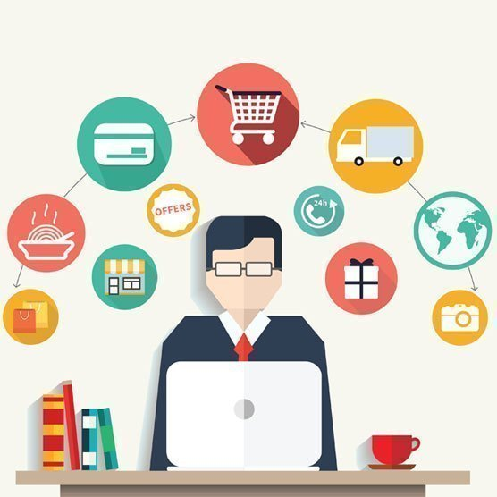 Продвижение интернет-магазина во Львове советы от NeoSeo