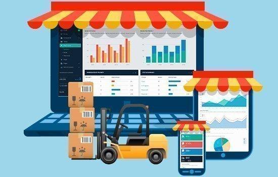 Выбор исполнителя для разработки интернет-магазина во Львове советы NeoSeo