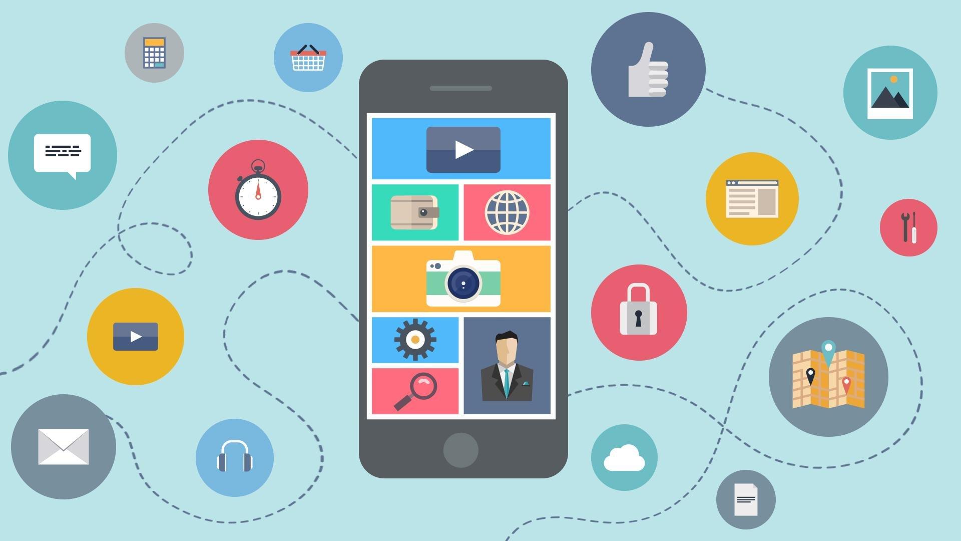 Как создать интернет-магазин во Львове советы от NeoSeo