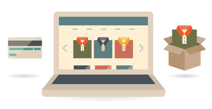 Дизайн шаблону сайту що це і навіщо потрібно