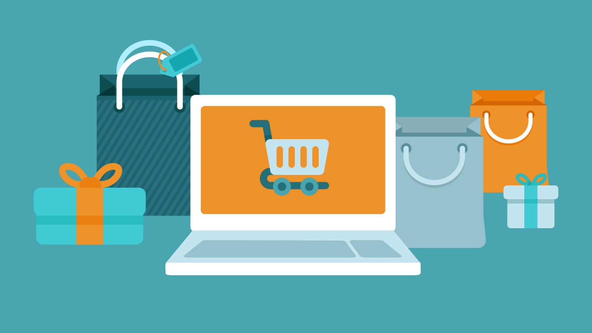 Як вибрати шаблон для інтернет-магазину за зовнішнім виглядом