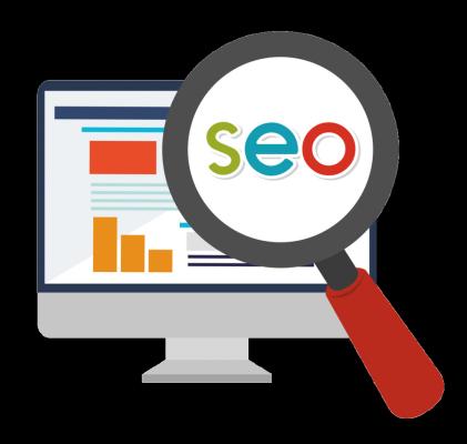 SEO-оптимізація для швидкої розкрутки інтернет-магазину