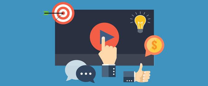 Просування інтернет-магазину на YouTube