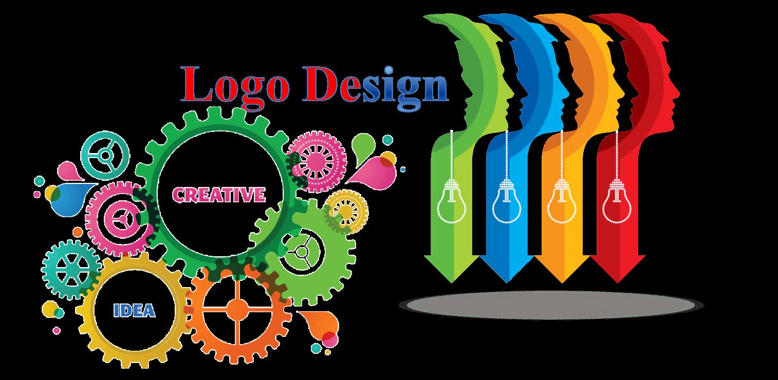 Роль логотипа для сайта