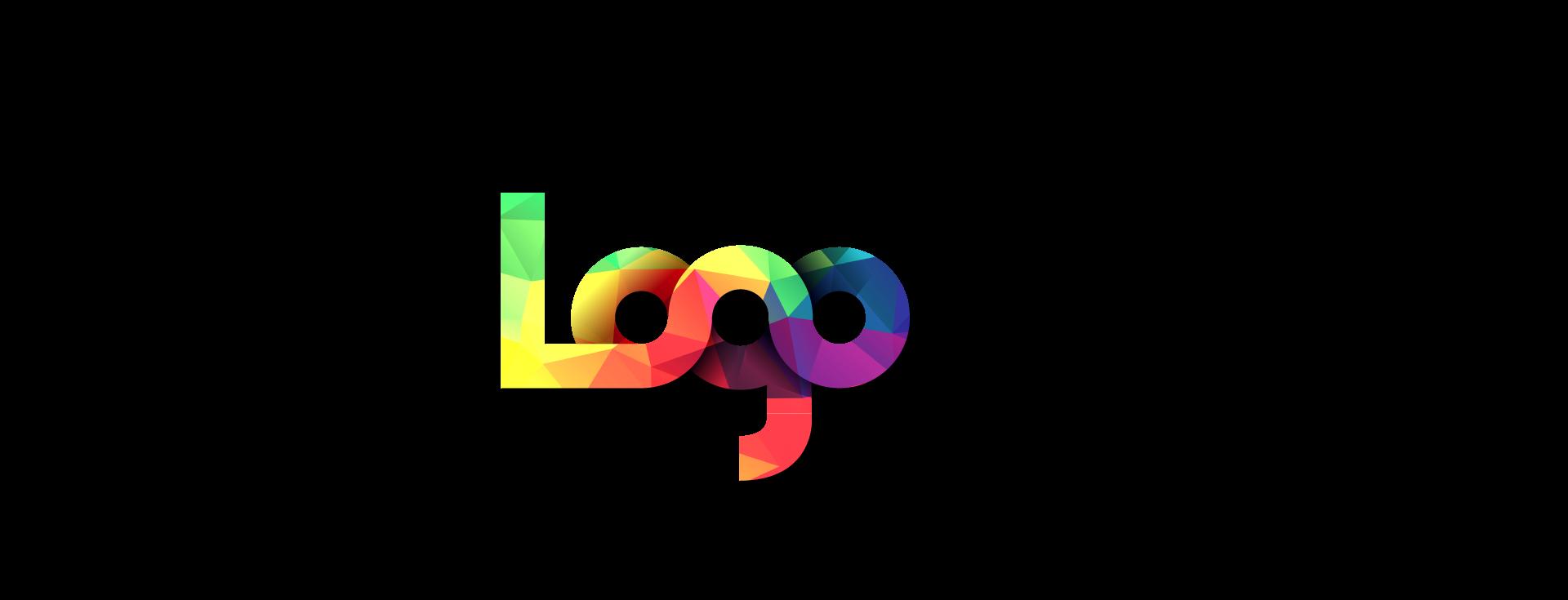 Советы по созданию логотипа для интернет-магазина