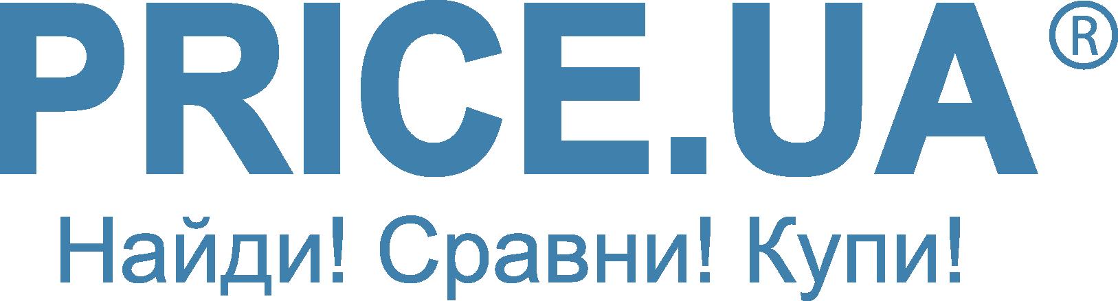 Выгрузка и размещение товаров с интернет-магазина на Price.ua