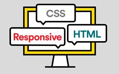 Профессиональная web-верстка Интернет-магазина