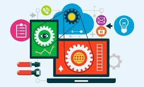Переваги та недоліки готових шаблонів для інтернет-магазинів