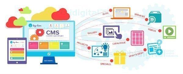 Каким должен быть современный интернет-магазин советы NeoSeo